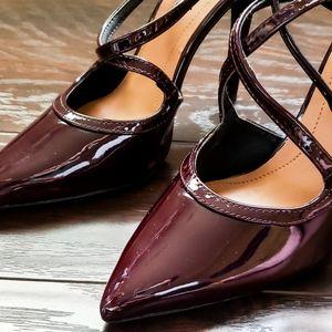 🔥Zara heels